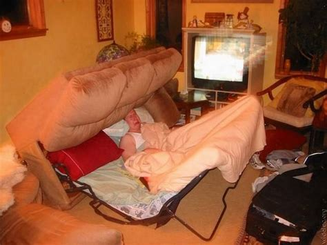 crazy things to do in bed people doing stupid things