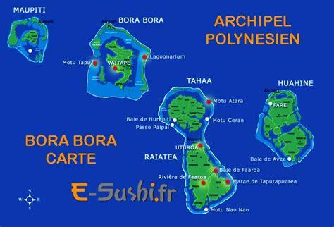 Ile De Tahit Tatahi Bora Bora by Bora Bora Photos Arts Et Voyages