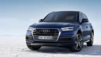 audi q5 luxury crossover suv audi australia gt audi australia luxury performance vehicles