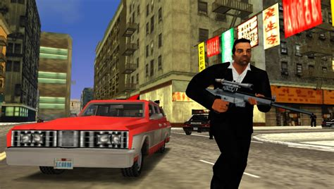 List Of Grand Theft Auto Liberty City Stories Characters | fotos de grand theft auto liberty city stories para psp