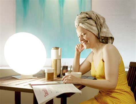 innosol sad light therapy lightbox l