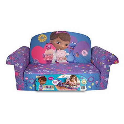 doc mcstuffins sofa the doc mcstuffins gift guide simple at home