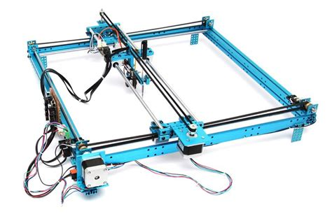 Xy Table by 1000 Ideas About Xy Plotter On