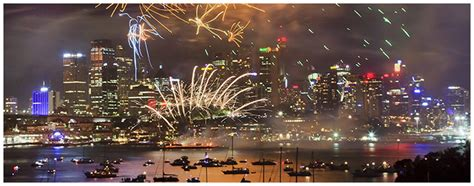 new year cruise promotion new year cruise promotion 2016 28 images new year