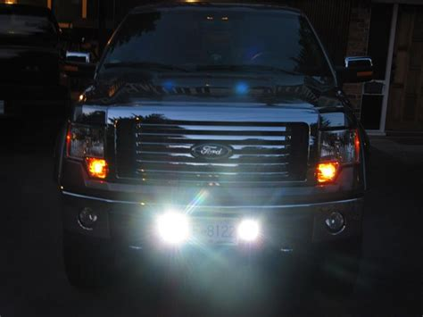 ok led light bar ford diesel dually trucks for sale in bc html autos weblog