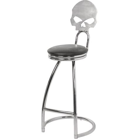 unique counter stools unique bar stools kitchen affordable add industrial style