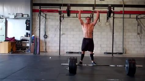crossfit bench press workout crossfit bench press workout 28 images crossfit