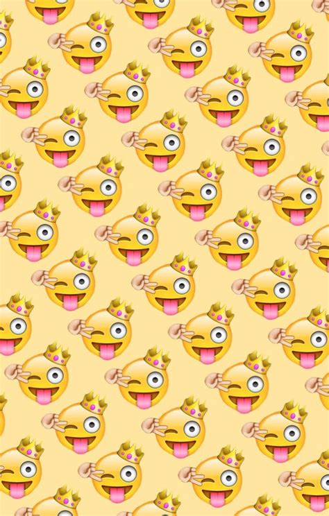 emoji wallpaper walls 204 best images about emoji 3 on pinterest