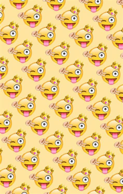 imagenes de emoji para fondo mejores 56 im 225 genes de emojis casuales en pinterest