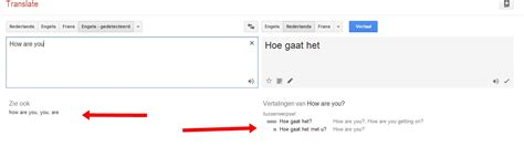 drive google translate google drive vertalen translate tips artikel