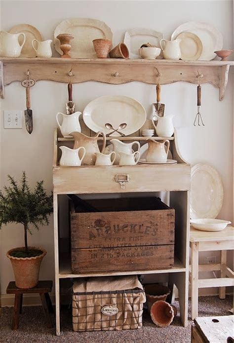 brocante webwinkel keuken brocante keuken i love my interior