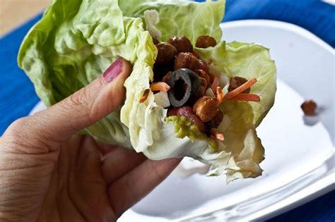 Veggie Detox Lettuce Wraps by 12 Best Images About Traveling Juice Bar On