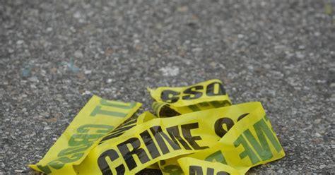 Salt Lake City Arrest Records Armed Inside Salt Lake City Station Ny Daily News