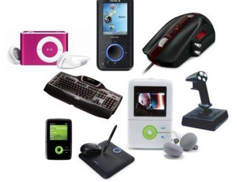electronics gadgets best electronic gadgets gifts for men 2014