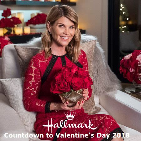 valentines day torrent countdown to valentines day 2018 hallmark 480p