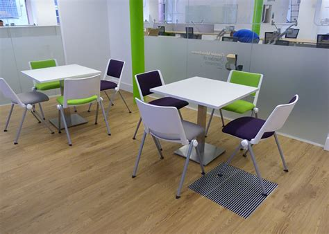 Office Desks Manchester Manchester Chamber Of Commerce Bevlan Office Interiors