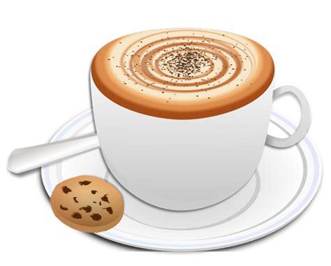 espresso coffee clipart free to use public domain coffee clip art page 2