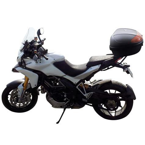 Motorrad Helm Kaufen by Motorrad Top Case 72 L F 252 R Zwei Helme G 252 Nstig Kaufen