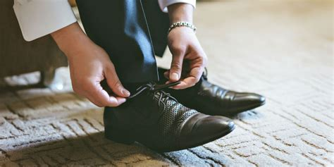 how to protect leather shoes in rainy season style guru