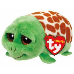 ty teeny tys stackable soft toys choose ebay