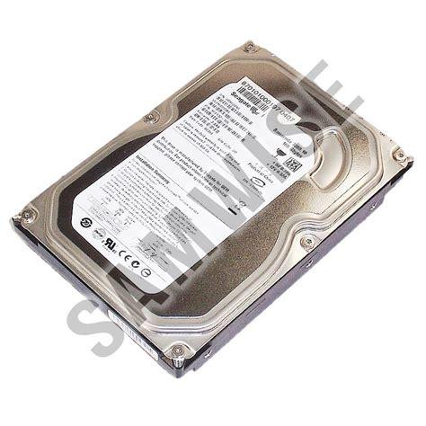 Seagate 160 Gb Sata 2 disk 160gb seagate 8mb sata2 st3160310cs
