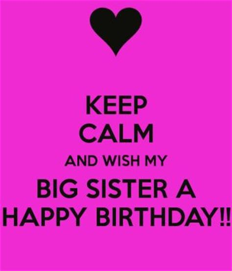 Happy Birthday Sister Meme - happy birthday meme for sister 2happybirthday