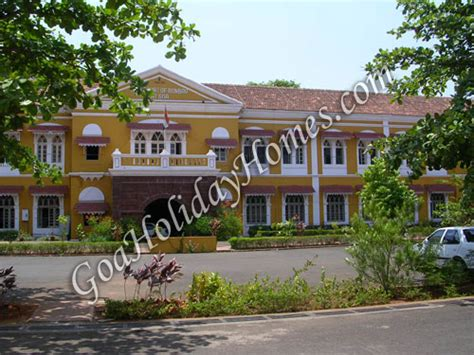 bombay high court goa bench bombay high court goa bench 28 images thousands of