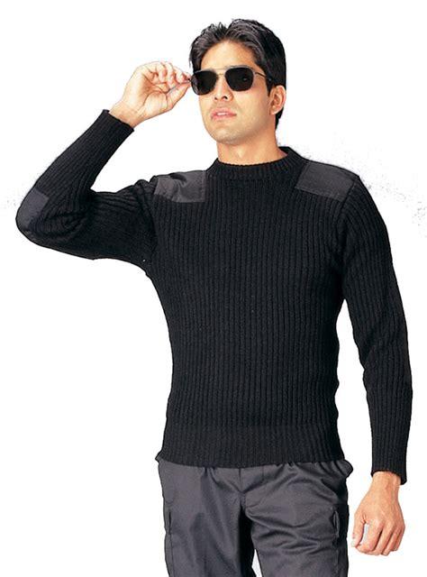 Ar Dress Heavy wool commando sweaters where to buy ar15