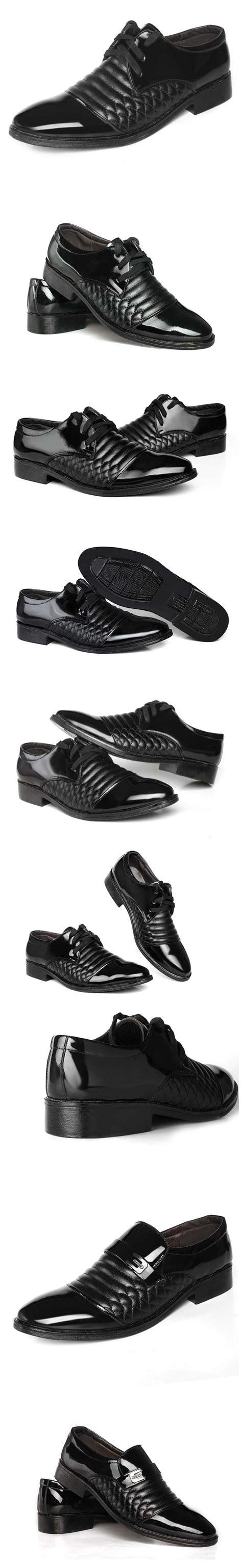 Pantofel Pria Cocok Untuk Kerjapesta jual sepatu pantofel kulit pria