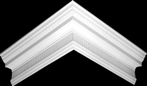 cornice pictures pictures of decorative cornices in malaysian homes