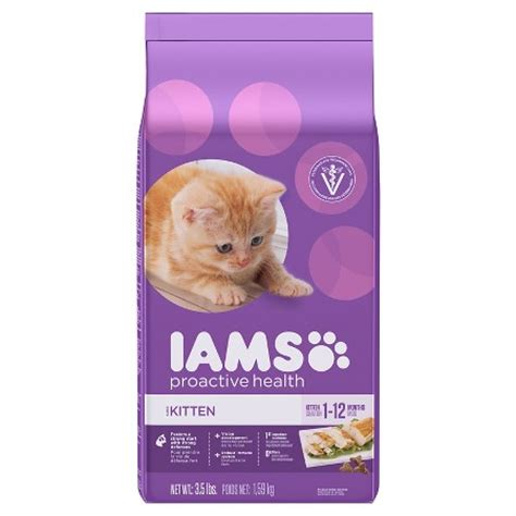 printable iams cat food coupons wow get iams cat food 3 5lb for only 0 49 per bag