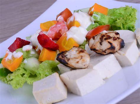 comment cuisiner tofu comment cuisiner le tofu 17 233 avec des photos