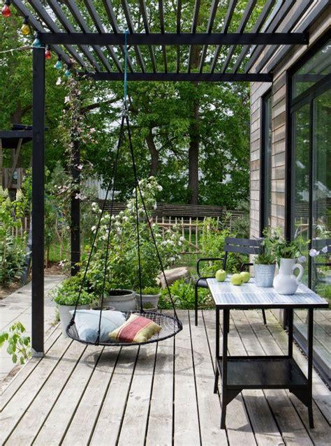 balkon pergola 672 uderum boligliv aug 2015 www nordiskrum dk 3 home