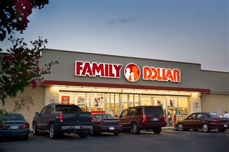 Family Dollar Survey Sweepstakes - www ratefd com family dollar receipt survey survey receipts