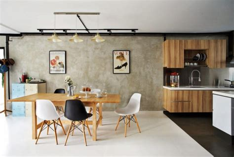 Interior Design For Hdb 5 Room Flat by Hdb Flats Interior Designs To Help You