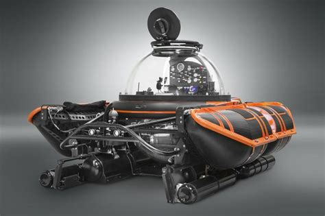 u boat maximum dive depth 17 best images about sub on pinterest sharks boats and