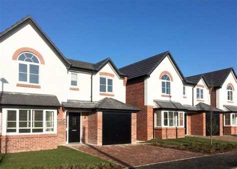 new build homes new build homes checklist 6 essential things to do before