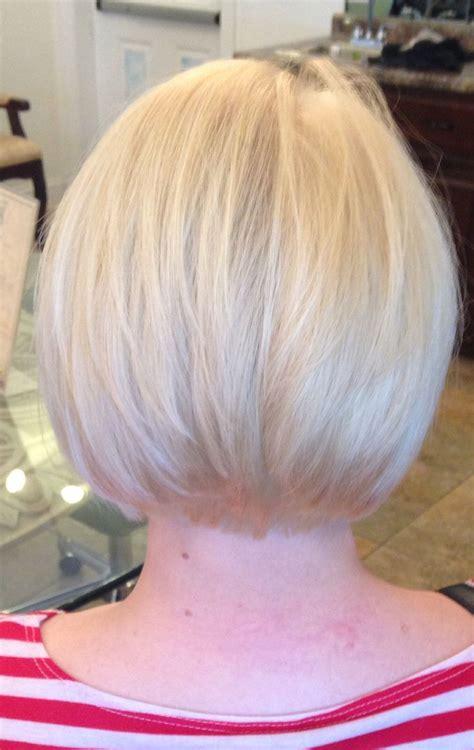 diy stacked bob haircut diy stacked bob short bob hairstyles 2017 inexpensive