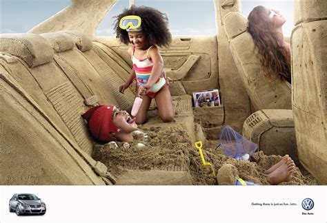 ads ideas creative and advertisements azee