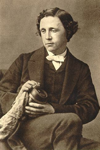 biography lewis carroll lewis carroll free web books online