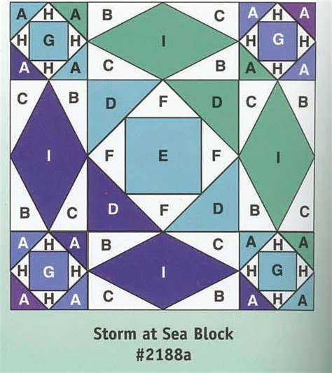 pachwork idee varie e schemi on pinterest quilt blocks