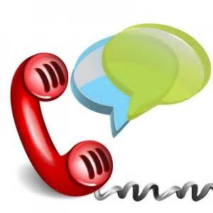 solicitors follow up phone call packs powerful marketing punch marvin winthrop