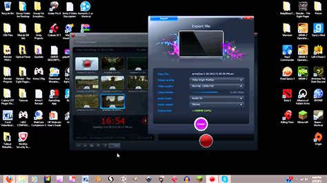best for free best recording software free links innov8tiv
