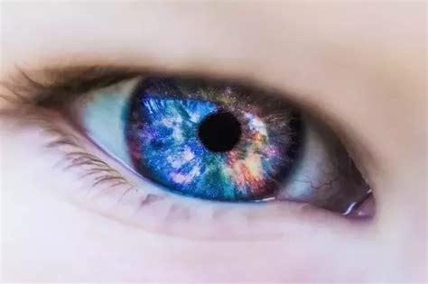 lighten eye color does the consumption of honey lighten eye colors quora