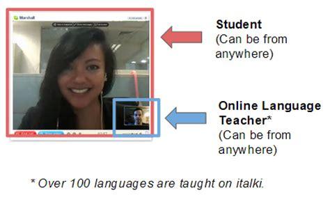 Make Money Teaching English Online - 10 ways to hustle up some extra cash online benjamin mcevoy