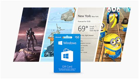 Windows Store Gift Card Australia - cartes cadeaux microsoft cartes cadeaux xbox cartes cadeaux windows