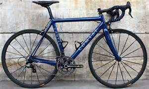 Road Bike Comtat Vertice Road Bike Review
