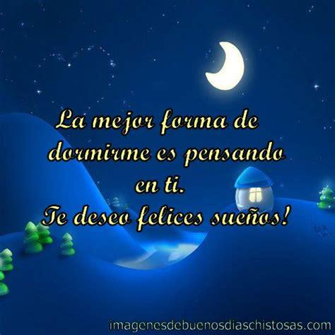 imagenes con mensajes hermosos de buenas noches bellas mensajes tiernos de buenas noches imagenes de