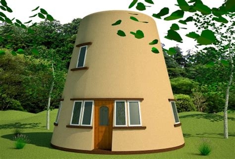 house plans with observation room tower house plan