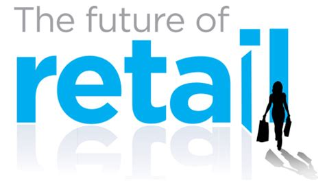 Retailers Appeal To Caring Consumers With Items Mined Free Of Conflict And Pollution by Article The Future Of Retail Jim Carroll Futurist